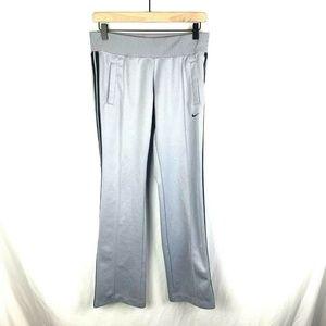 🐳 Nike Sport Polyester Mens Drawstring Pants